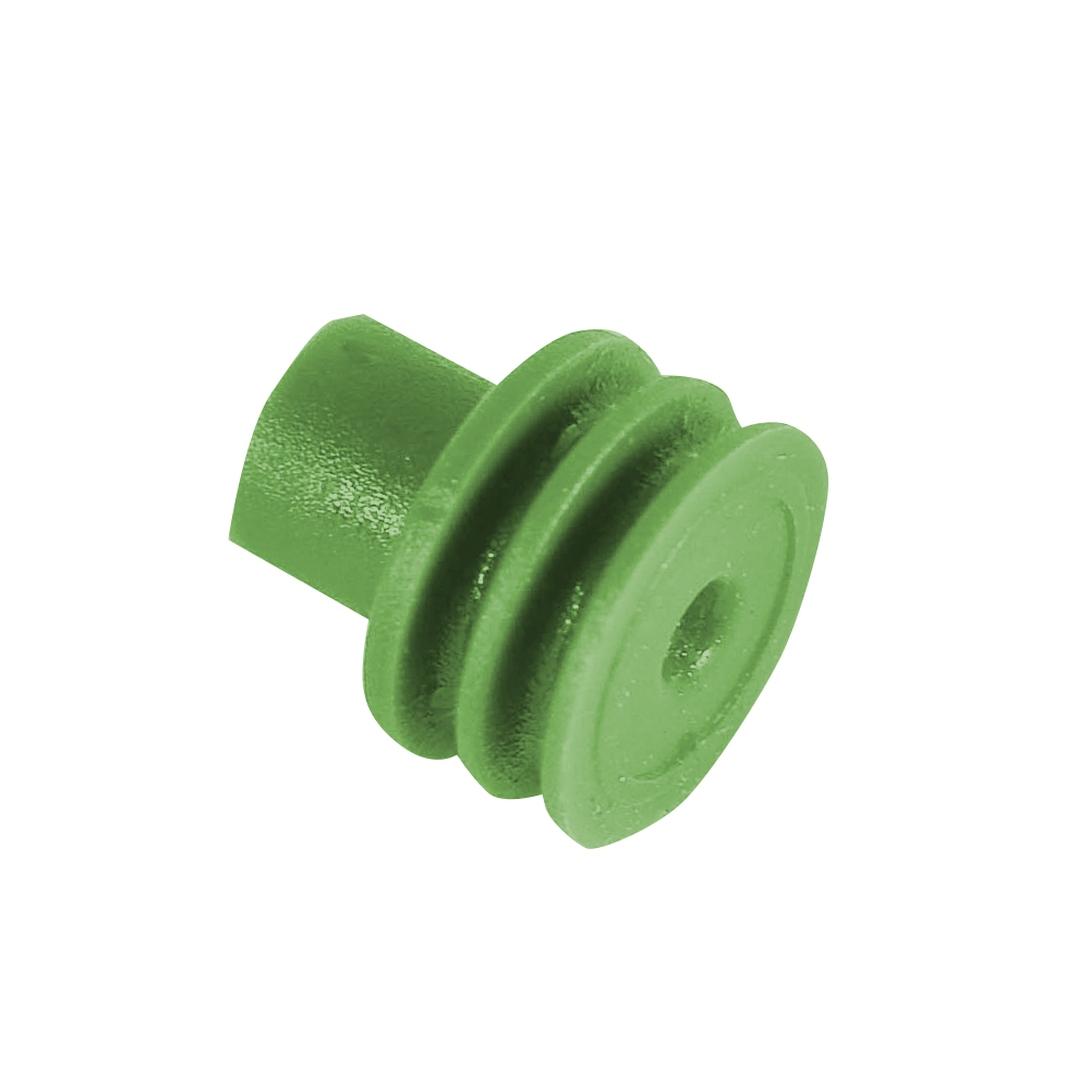 18-20 AWG GREEN SEAL WP/MP