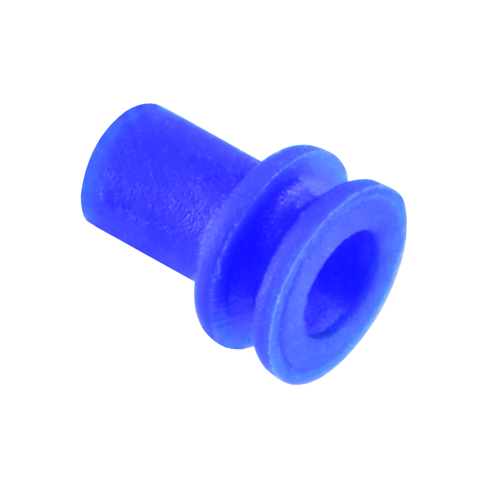GT 150 SERIES BLUE 18-16 GA CABLE SEAL